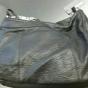 .Kenneth Cole handbag NWT